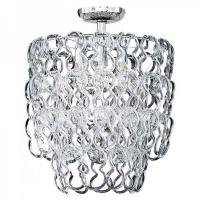 Lustra Ideal Lux, ALBA PL7 25490, 45cm