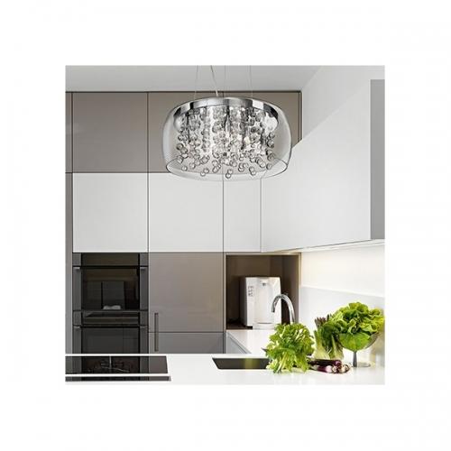 Candelabru Ideal Lux, AUDI-80 SP8 31750