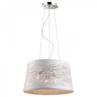 Lustra Ideal Lux, BASKET SP3 82509