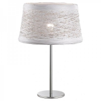 Veioza Ideal Lux, BASKET TL1 82387
