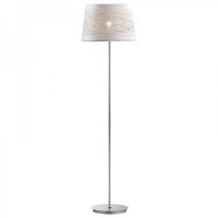 Lampadar  Ideal Lux, BASKET PT1 82448