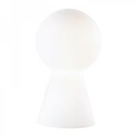 Veioza Ideal Lux, BIRILLO TL1 SMALL 268