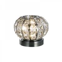 Veioza Ideal Lux, CALYPSO TL1 44217