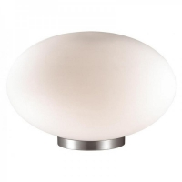 Veioza Ideal Lux, CANDY TL1 D25 86804