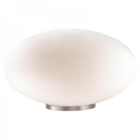 Veioza Ideal Lux, CANDY TL1 D40 86811