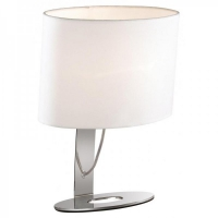 Veioza Ideal Lux, DESIREE TL1 SMALL 74870