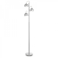 Lampadar  Ideal Lux, DISCOVERY PT3 17754