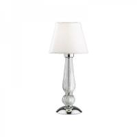 Veioza Ideal Lux, DOROTHY TL1 SMALL 35307
