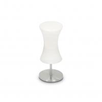 Veioza Ideal Lux, ELICA TL1 SMALL 14593