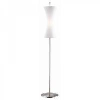Lampadar  Ideal Lux, ELICA PT1 17587