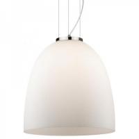 Pendul Ideal Lux, EVA SP1 SMALL 77697