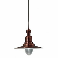 Pendul Ideal Lux, FIORDI SP1 BIG RAME 4983