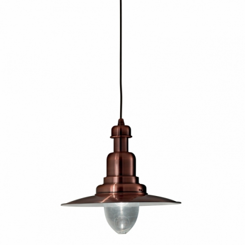 Pendul Ideal Lux, FIORDI SP1 BIG RAME 4983