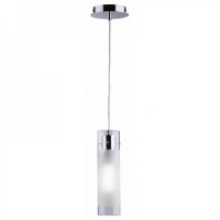 Pendul Ideal Lux, FLAM SP1 SMALL 27357