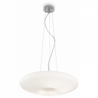 Lustra living Ideal Lux, GLORY SP5 D60 19741, 5xE27