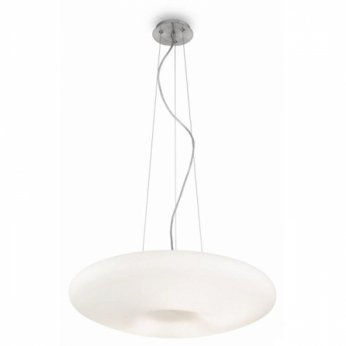 Lustra Ideal Lux, GLORY SP5 D60 19741