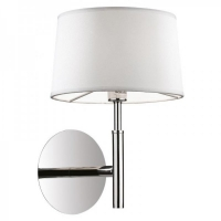 Aplica Ideal Lux, HILTON AP1 75471
