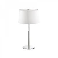 Veioza Ideal Lux, HILTON TL1 75525