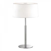 Veioza Ideal Lux, HILTON TL2 75532