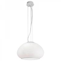 Pendul Ideal Lux, MAMA SP1 D40 71015