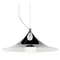 Pendul Ideal Lux, MANDARIN SP1 CROMO 87283