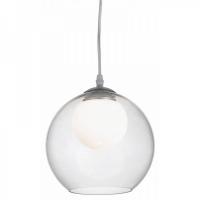 Pendul Ideal Lux, NEMO SP1 D20 52793