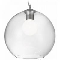 Pendul Ideal Lux, NEMO SP1 D40 52816