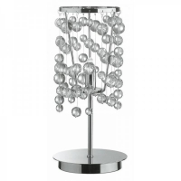 Veioza Ideal Lux, NEVE TL1 33945