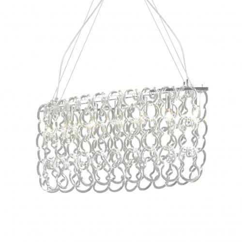 Candelabru Ideal Lux, NIAGARA SP7 7151