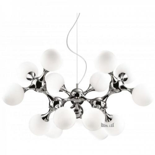 Candelabru Ideal Lux, NODI SP15 82073