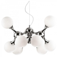 Lustra Ideal Lux, NODI SP9 82059