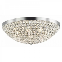 Plafoniera Ideal Lux, ORION PL7 59150