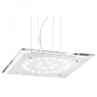 Candelabru LED Ideal Lux, PACIFIC SP24 79851