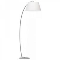 Lampadar Ideal Lux, PAGODA PT1 BIANCO 51741