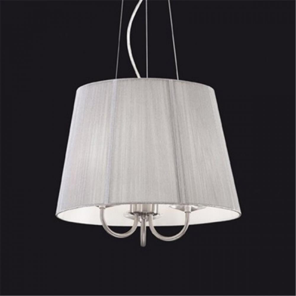 Lustra ideal lux paris sp3 18010 eco iluminat for Ideal paris