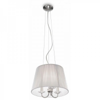 Lustra Ideal Lux, PARIS SP3 18010