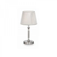 Veioza Ideal Lux, PARIS TL1 SMALL 15965