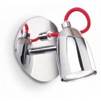 Aplica Ideal Lux, POLLICINO AP1 52236
