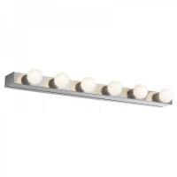 Aplica Ideal Lux, PRIVE AP6 45627