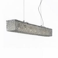 Lustra Ideal Lux, QUADRO SP6 62501