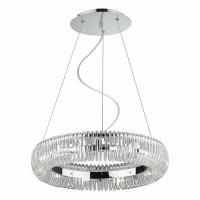 Candelabru Ideal Lux, QUASAR SP10 59570