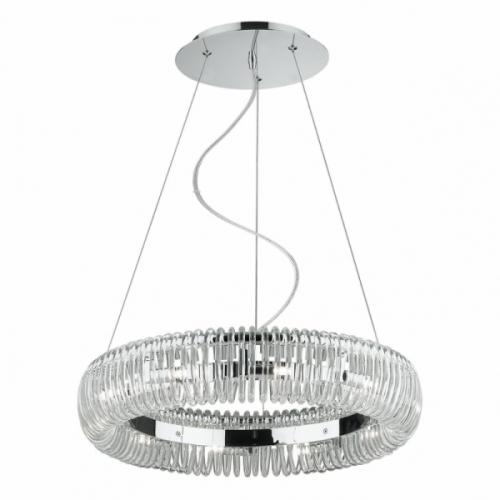 Candelabru Ideal Lux, QUASAR SP10 59570