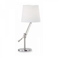 Veioza Ideal Lux, REGOL TL1 14616