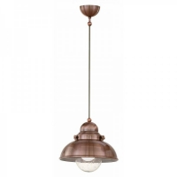 Pendul Ideal Lux, SAILOR SP1 D29 RAME 25278