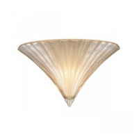 Aplica Ideal Lux, SANTA AP1 SMALL ORO 13046
