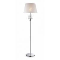 Lampadar  Ideal Lux, SENIX PT1 32672