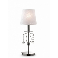 Veioza Ideal Lux, SENIX TL1 SMALL 32634