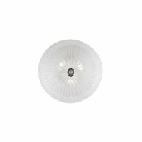 Plafoniera Ideal Lux, SHELL PL3 8608