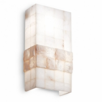 Aplica Ideal Lux, STONES AP2 15132
