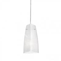 Pendul Ideal Lux, SUGAR SP1 42329